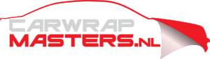 Carwrapmasters.nl